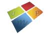 UmP Web Solutions